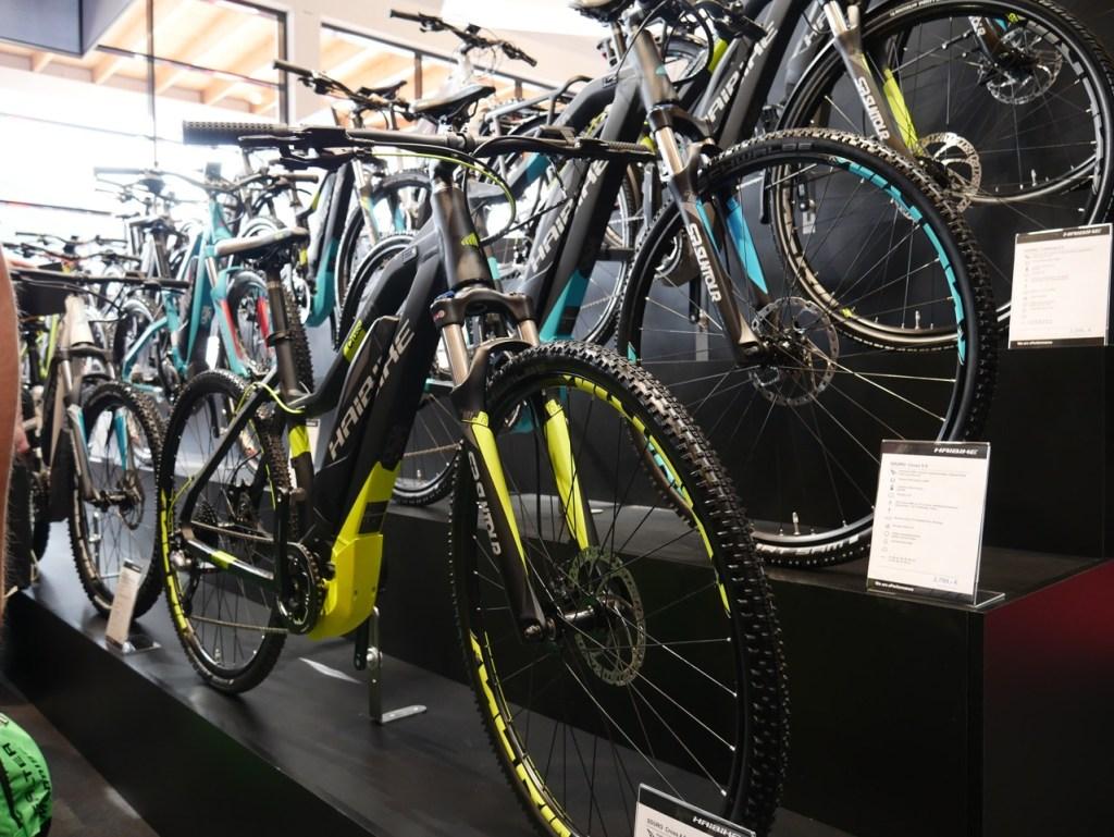 haibike-cross-electric-bike