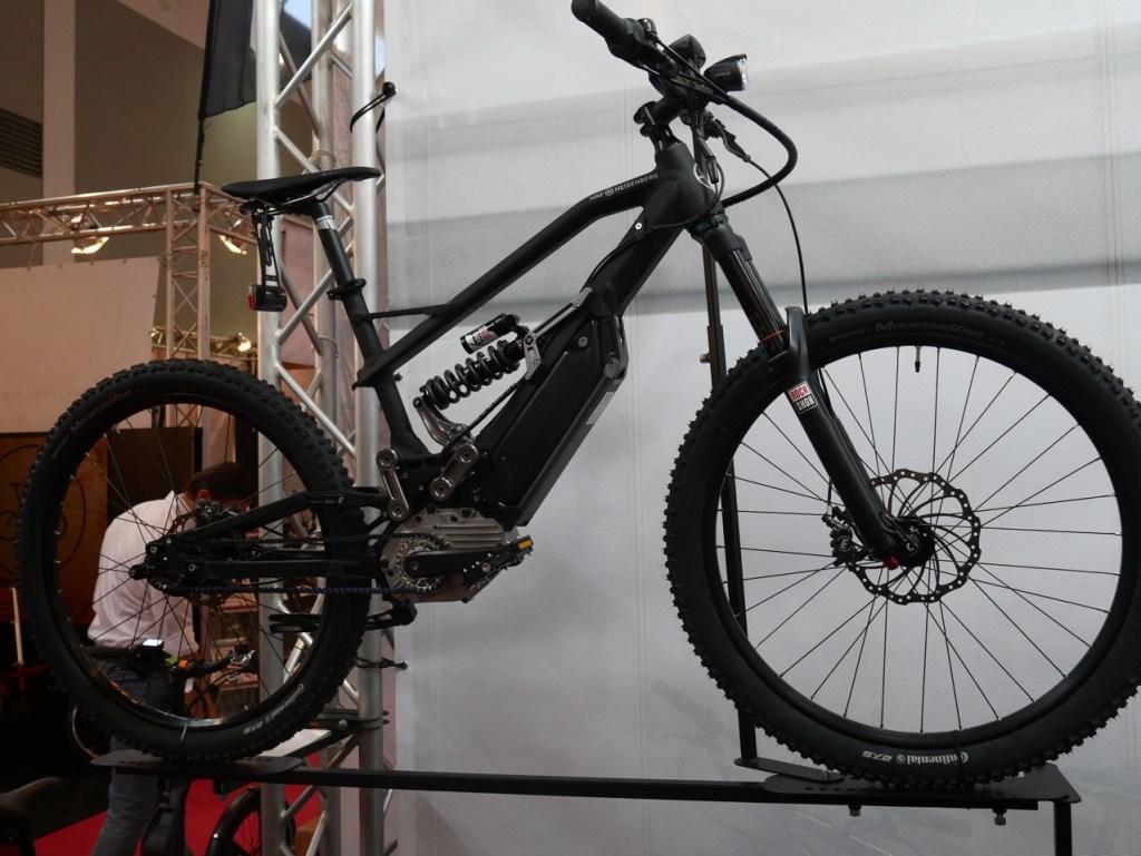 heisenberg-electric-mountain-bike