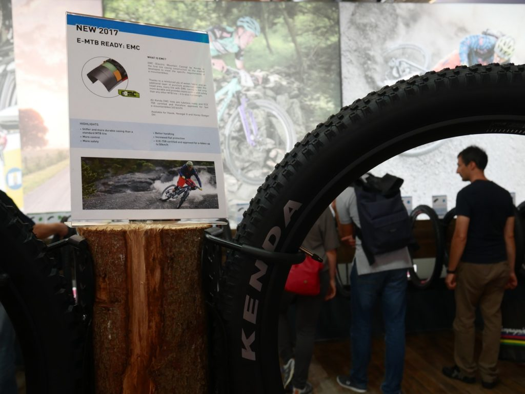 kenda-electric-mountain-bike-tire