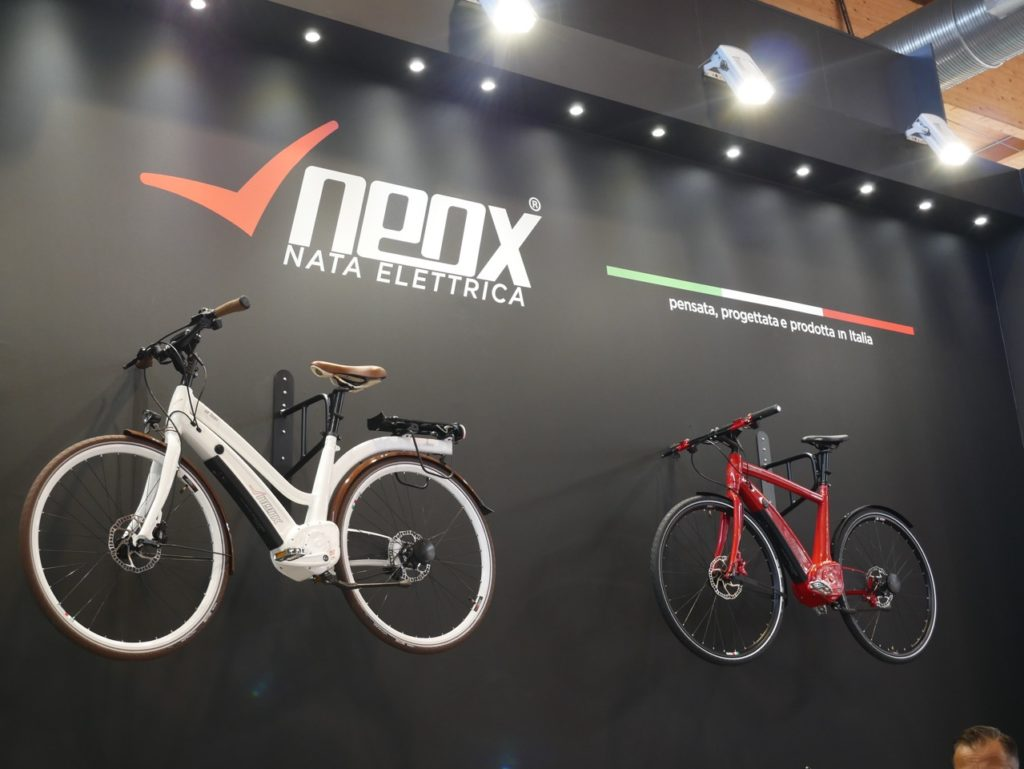 neox-electric-bikes
