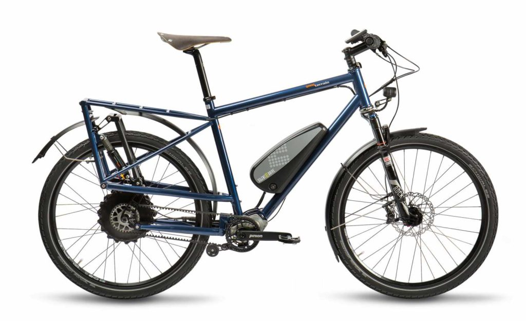 Panamericana-eXplore-electric-bike