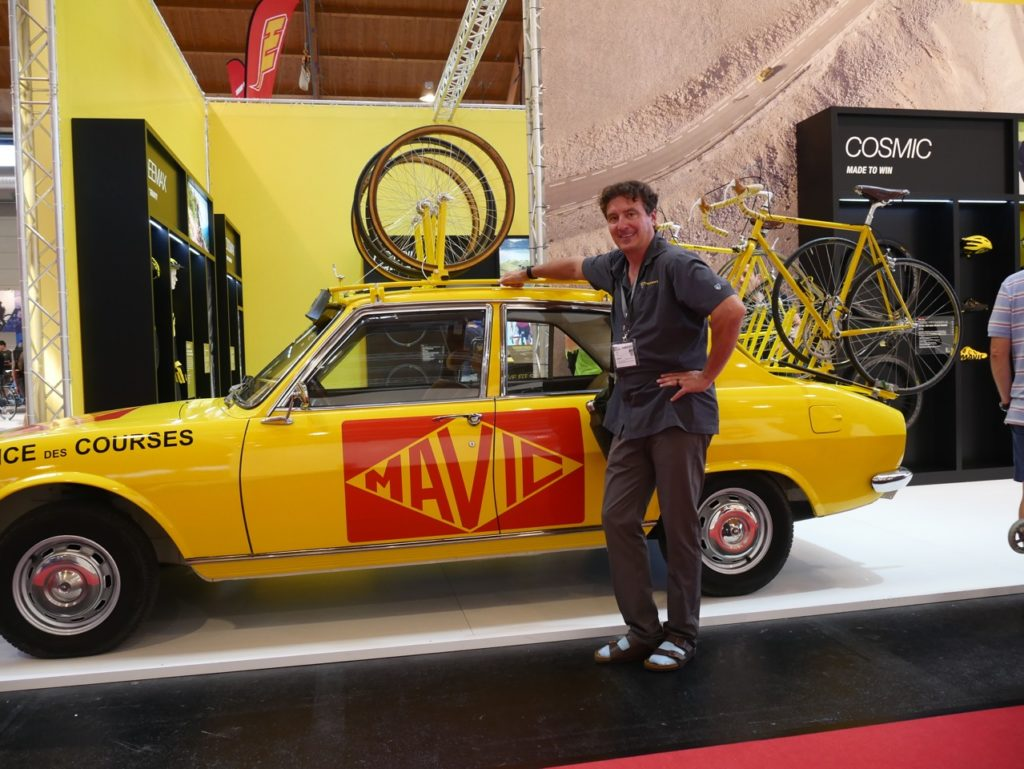 paul-willerton-mavic-support-car