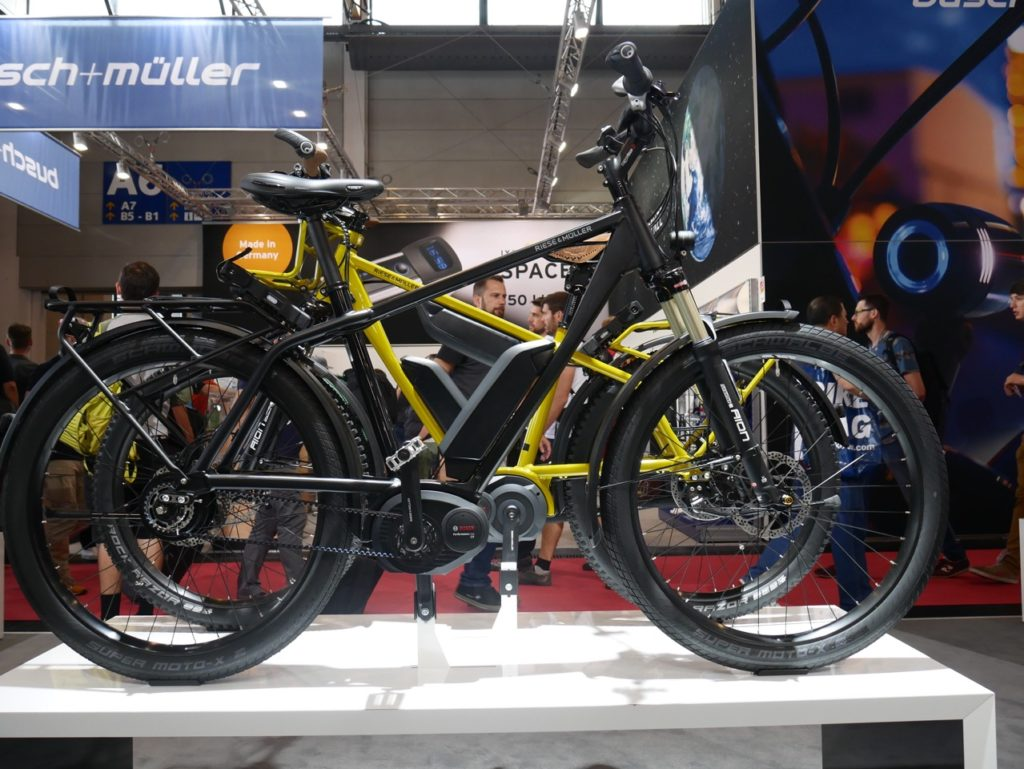 reise-muller-bosch-electric-touring-bike