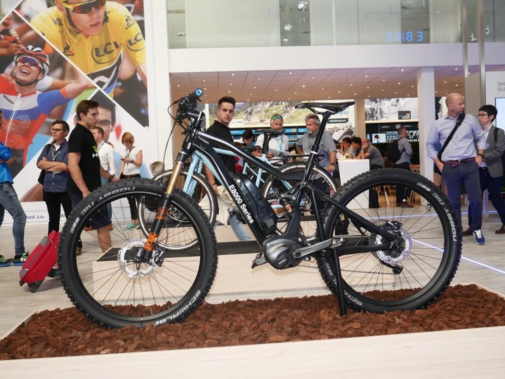 shimano-electric-mountain-bike-system