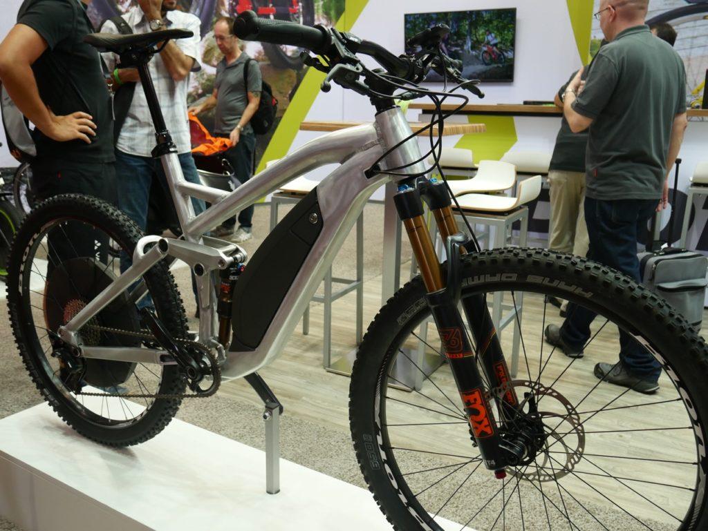 bionx-electric-mountian-bike
