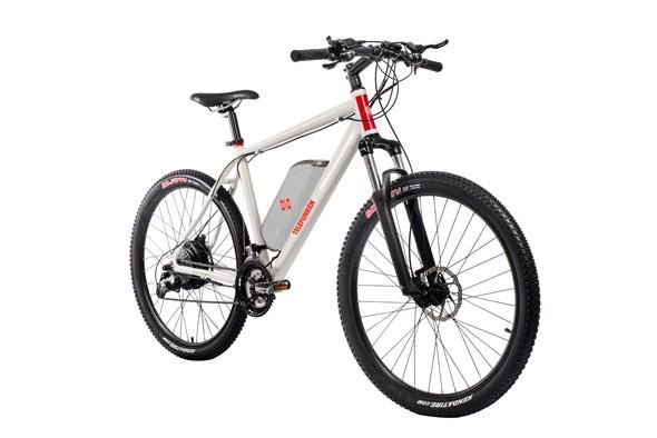 telefunken_e-bike_web