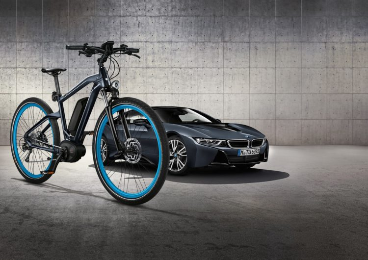 ebike news bmw ebike mainstream media ebike investing. Black Bedroom Furniture Sets. Home Design Ideas
