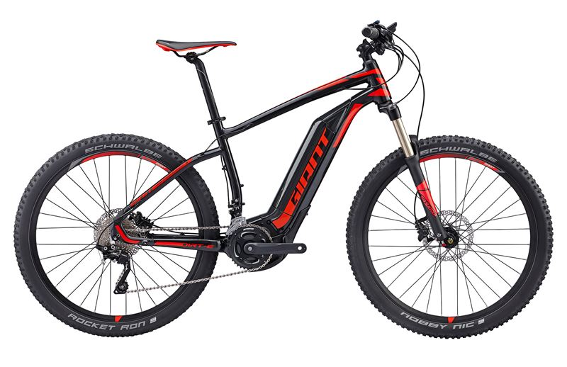 giant-electric-mountain-bike-dirt-e-plus-1-anthracite-red