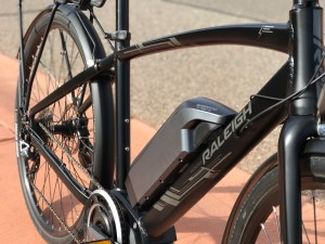 raleigh-misceo-ie-sport-electric-bike-frame