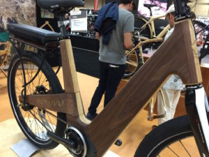 renovol-hardwood-electric-bike-frame