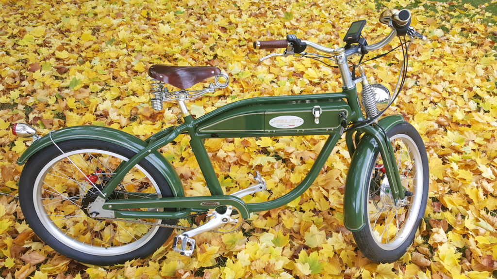 italjet-electric-bike-5