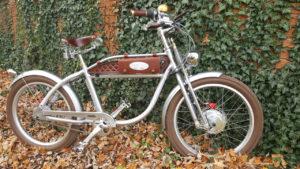 italjet-electric-bike-8