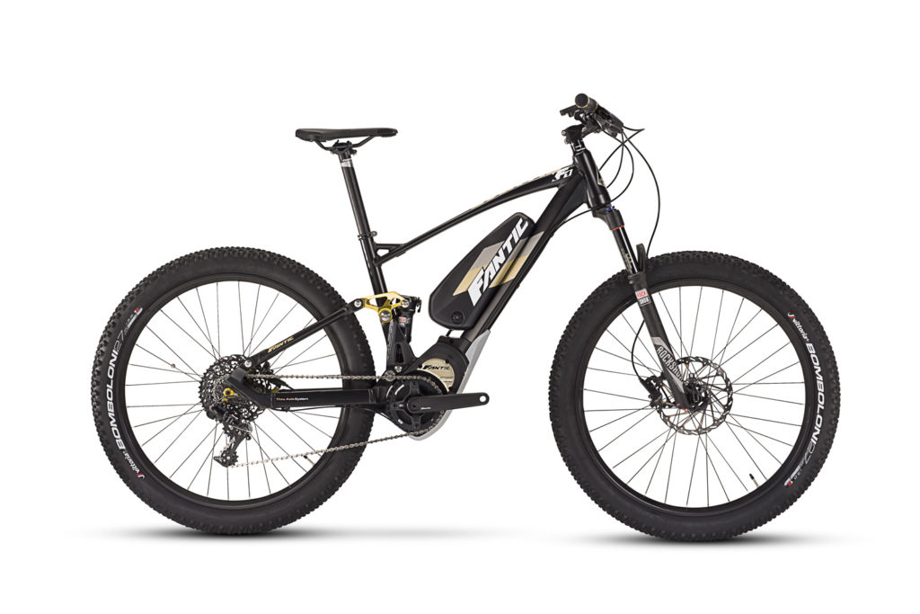 fantic-xf1_casa_nera_electric-bike