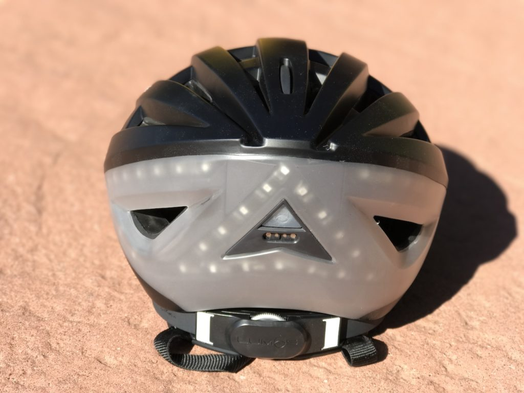 lumos-smart-helmet-back