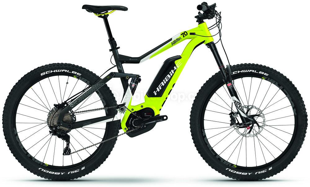 new-haibike-xduro-allmtn-7_0-2017-electric-bike