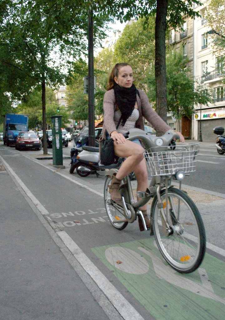 paris-has-some-great-cycle-lanes