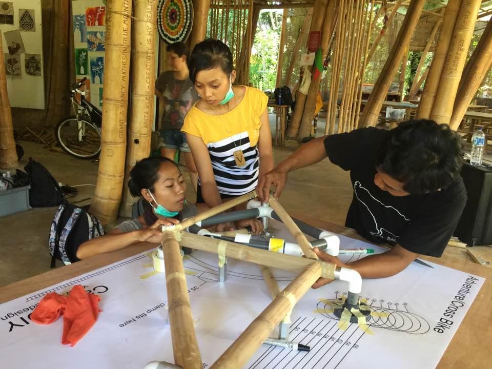 bamboo-electric-bike-frame