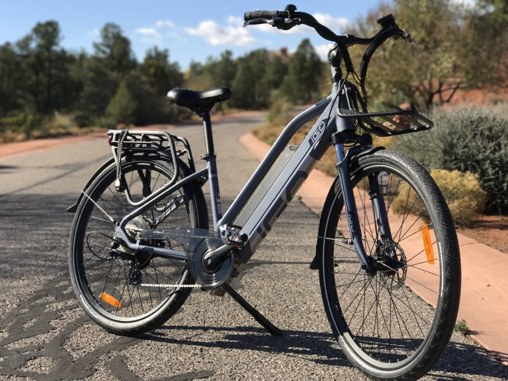igo-explore-electric-bike-4