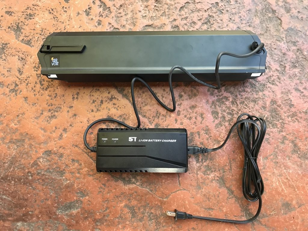 igo-explore-electric-bike-battery-charger