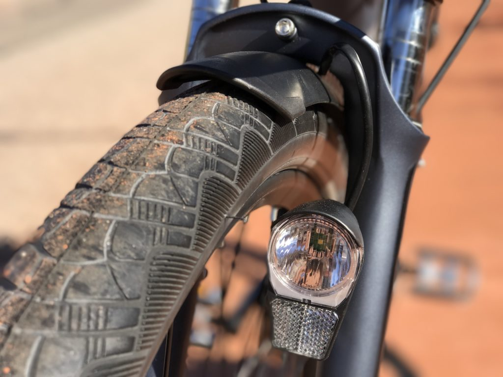 igo-explore-electric-bike-front-light