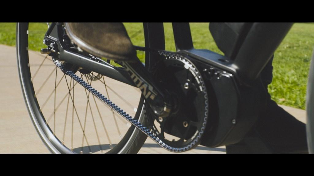 nidec-motor-close-up