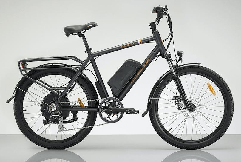 rad-city-electric-bike