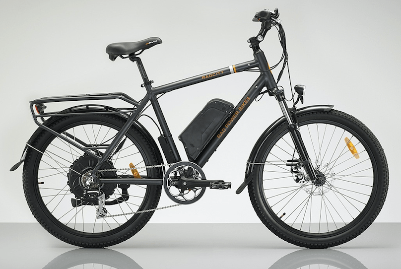 rad-city-electric-bike