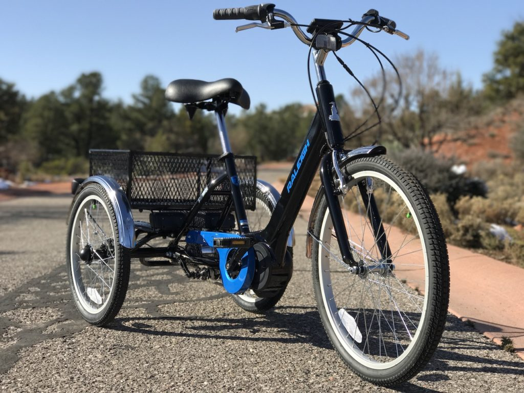 raleigh-tristar-ie-electric-trike