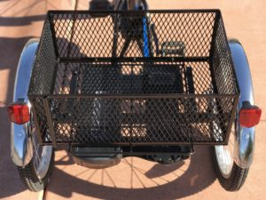 raleigh-tristar-ie-electric-trike-basket