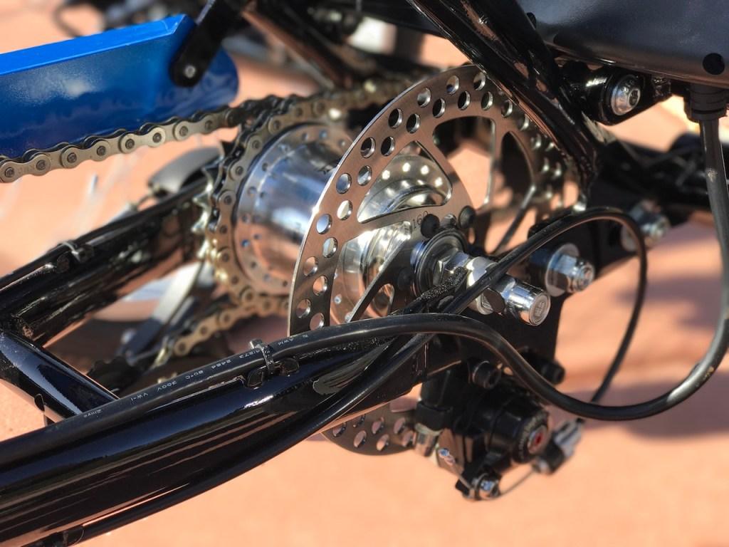 raleigh-tristar-ie-electric-trike-disc-brake