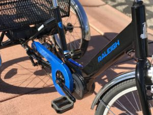 raleigh-tristar-ie-electric-trike-frame