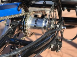 raleigh-tristar-ie-electric-trike-hub