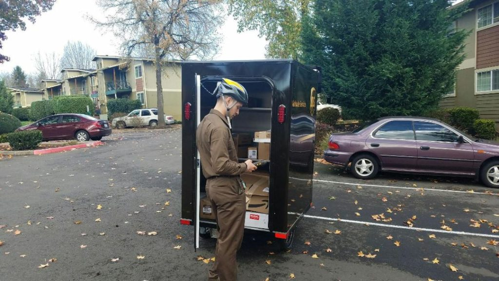 ups-electric-bike-deliveries-1
