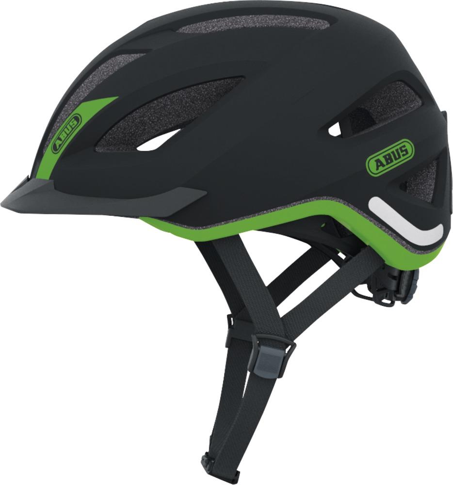 abus-electric-bike-helmet-pedelec