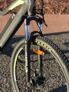 igo-m29r-electric-mountain-bike-fork