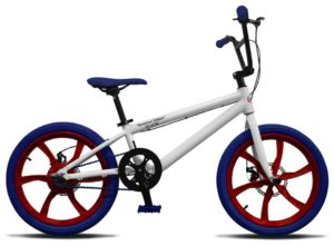 life-ev-electric-bmx-bike