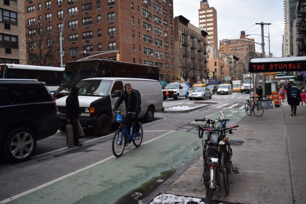 ny-bike-lane
