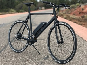 populo-sport-electric-bike