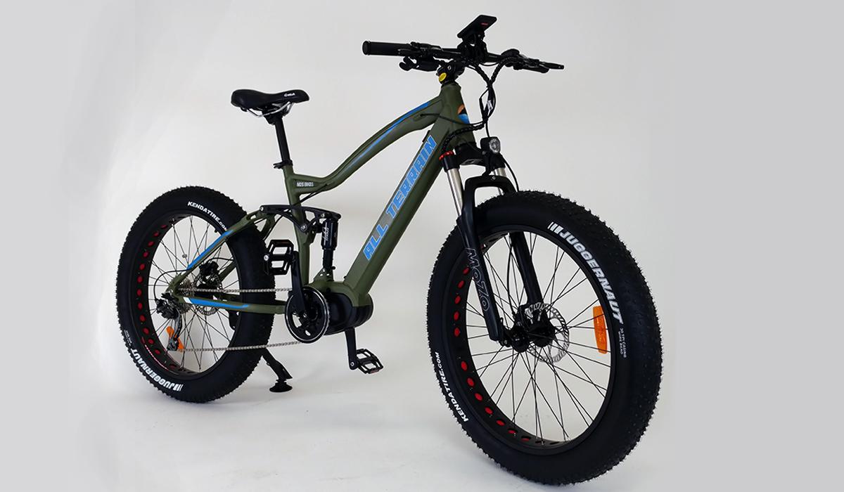 m2s-full-suspension-electric-fat-bike