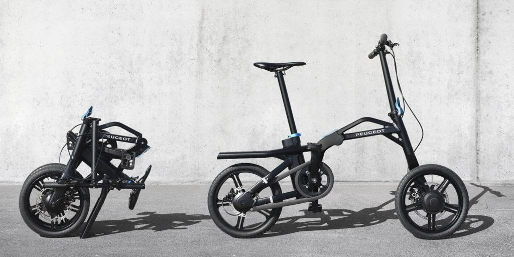 peugeot-folding-electric-bike