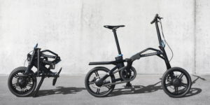 peugeot-folding-electric-bike