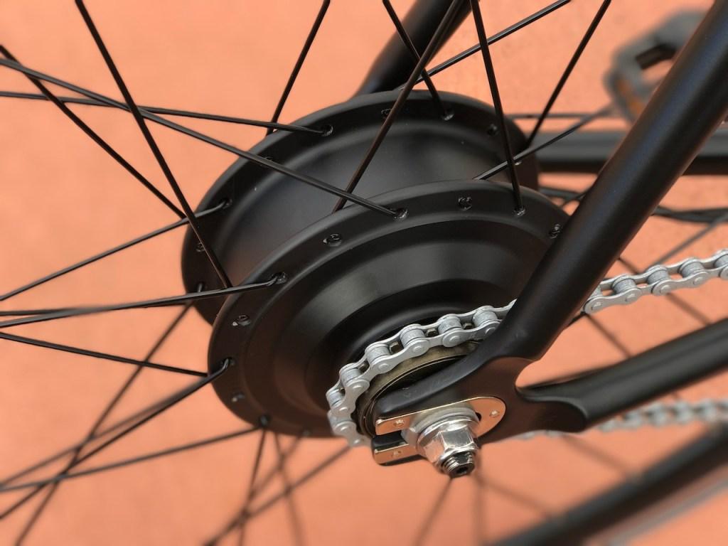 populo-sport-electric-bike-geared-motor