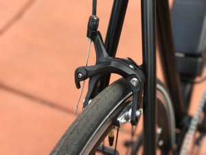 populo-sport-electric-bike-rear-brake