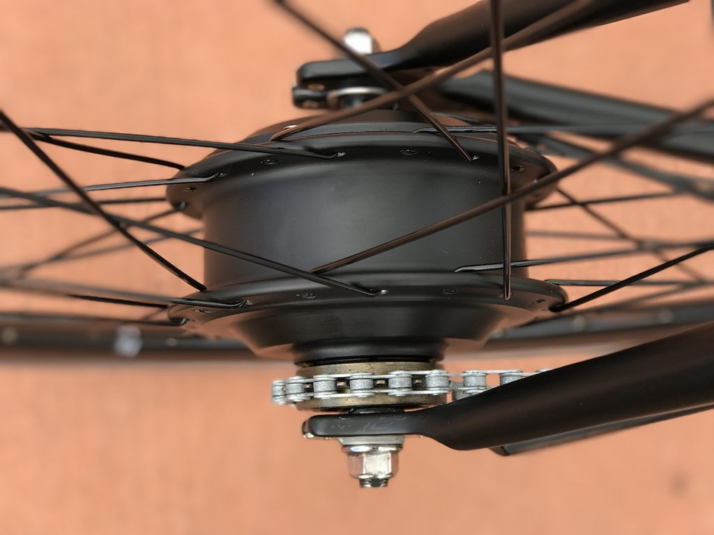 populo-sport-electric-bike-rear-hub-motor