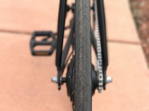 populo-sport-electric-bike-rear-tire