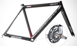 vivax electric bike system