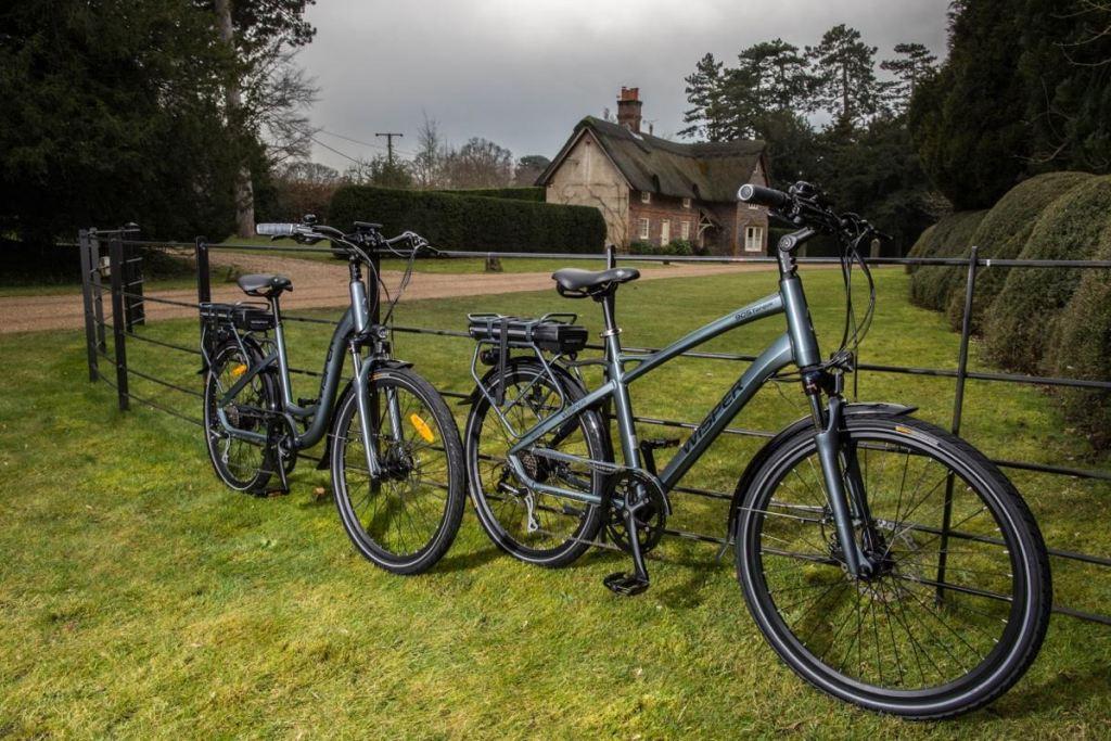 wisper-bikes-2