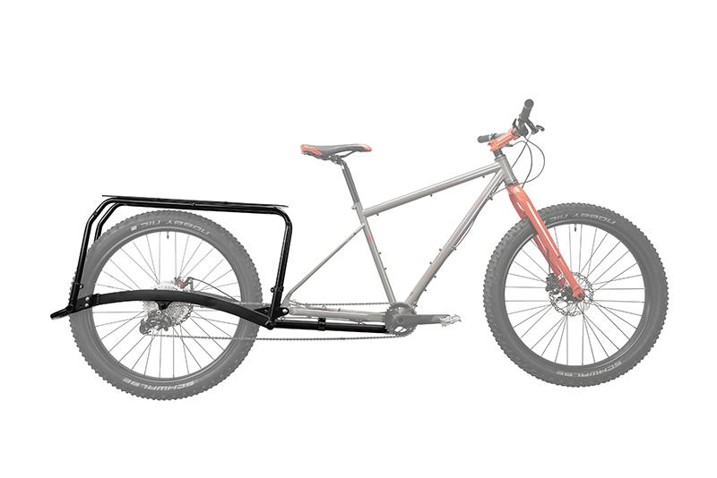 leapkit-60-800