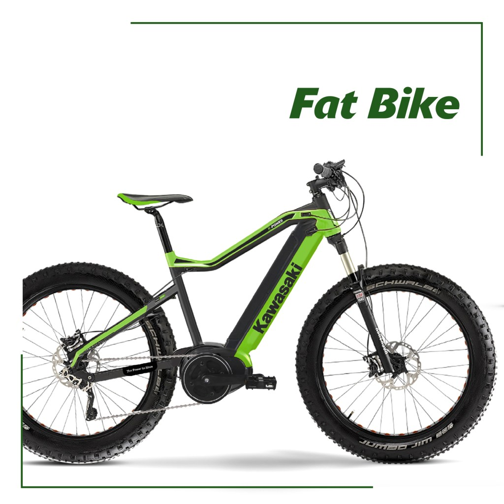 kawasaki-e-bike-fat-bike-1