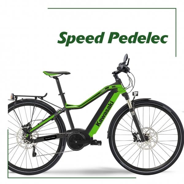kawasaki-e-bike-speed-pedelec-n5mfq32qhvupe0t2qokgfyuxymbqcatmo6p1zqfucw-n5mg14ogssyzt2rj8yfnarc0u932k21a27qys9o2uo